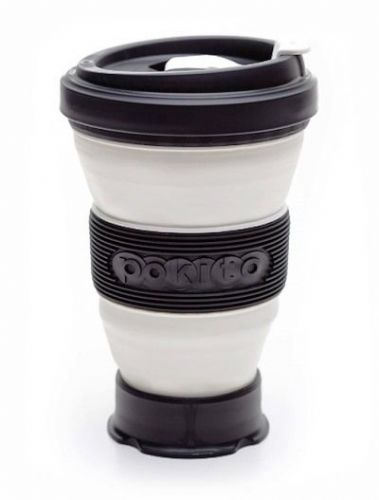 pokito reusable Travel Mug